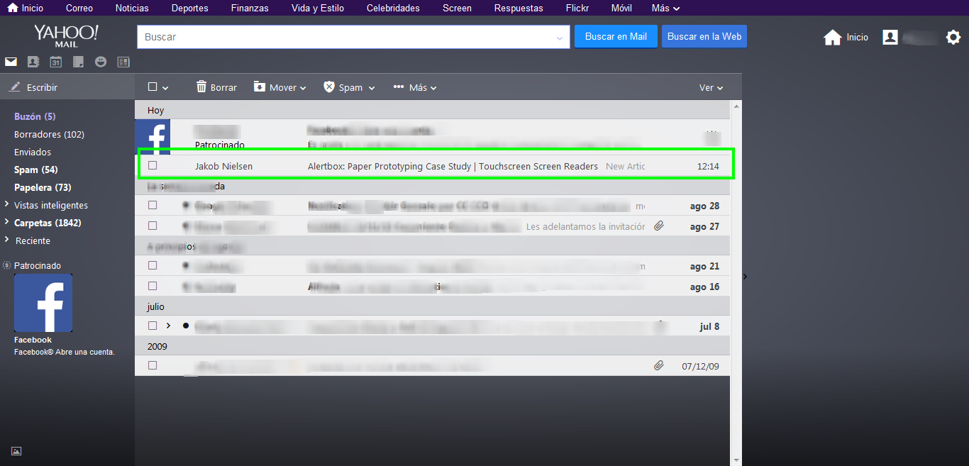 YahooMail_vs_Gmail_YahooScreen1
